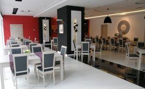 zdjęcie usługi dodatkowej, Hotel Zacisze w Turawie, Turawa