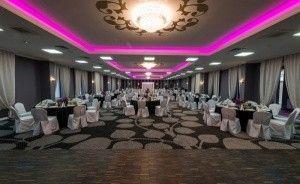 zdjęcie usługi dodatkowej, Hotel Sękowski i Sękowski Forum, Legnica
