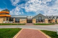 Centrum Sportu i Rekreacji OLENDER