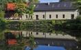 zdjęcie obiektu, K6 - Kotulińskiego 6 - Przestrzeń Kreatywna, Czechowice-Dziedzice