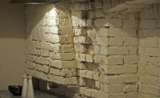 zdjęcie usługi dodatkowej, K6 - Kotulińskiego 6 - Przestrzeń Kreatywna, Czechowice-Dziedzice