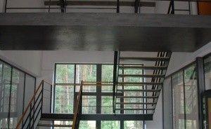 zdjęcie usługi dodatkowej, Novel House, Murowana Goślina