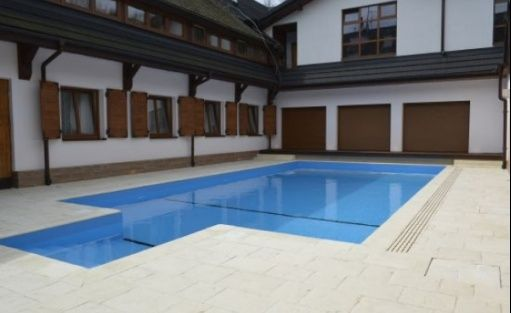 zdjęcie usługi dodatkowej, Hotel Zajazd Piastowski, Kazimierz Dolny