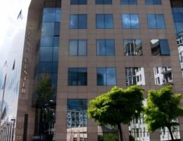 Centrum Szkoleniowe Instytutu Rozwoju Biznesu