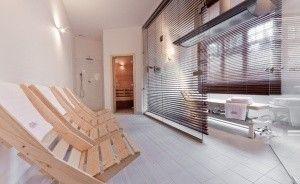 zdjęcie usługi dodatkowej, Villa Polanica, Polanica-Zdrój