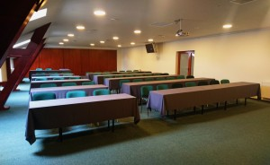 Centrum Hotelowo - Konferencyjne DELICJUSZ Hotel *** / 9