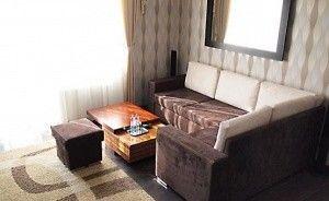 zdjęcie pokoju, HOTEL Restauracja DELICJUSZ, Stęszew