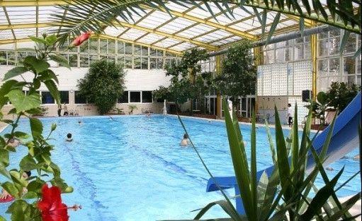 zdjęcie usługi dodatkowej, Hotel Gracja, Gorzów Wielkopolski