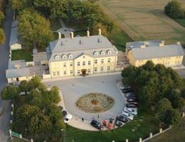 Hotel Pałac Kotulińskich