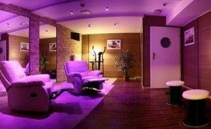 zdjęcie usługi dodatkowej, Hotel Pałac Kotulińskich, Czechowice - Dziedzice obok Bielsko-Biała