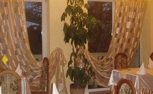 zdjęcie usługi dodatkowej, Hotel - Restauracja YUCA s.c., Łódź