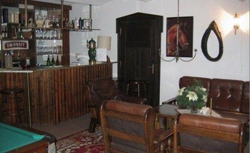 zdjęcie usługi dodatkowej, Pałac Przybyszewo, Leszno