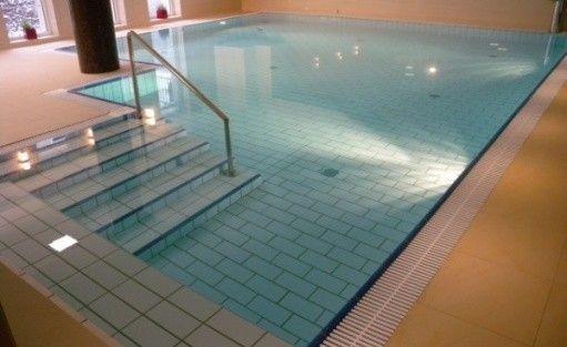zdjęcie usługi dodatkowej, Hotel Niemcza SPA, Niemcza