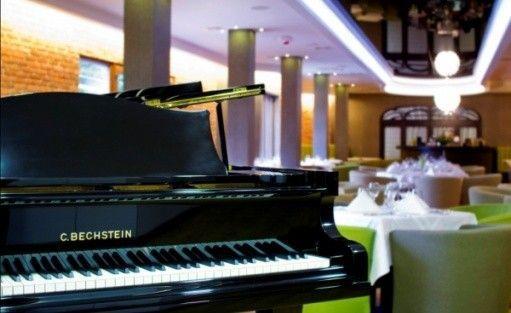zdjęcie usługi dodatkowej, Hotel Viki, Szczecinek