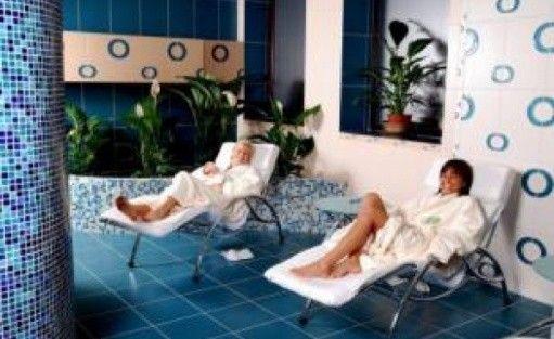 zdjęcie usługi dodatkowej, Hotel & Spa Kameleon, Żory