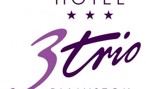 Hotel *** Hotel 3Trio / 2