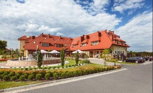 Hotel Senator Gran Via