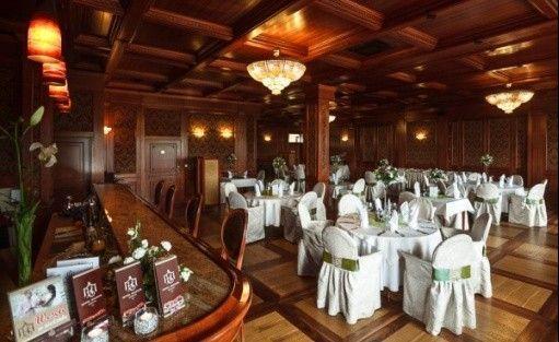 zdjęcie obiektu, Hotel Senator Gran Via, Rzeszów