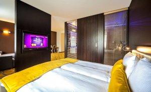 Hotel Eclipse Hotel *** / 3