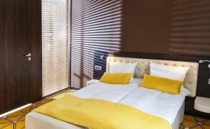 Hotel Eclipse Hotel *** / 4