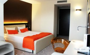 Hotel Eclipse Hotel *** / 5