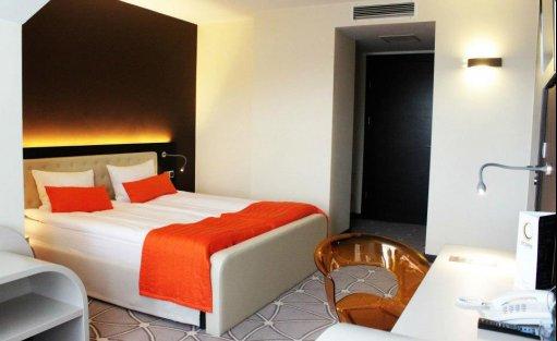 Hotel *** Hotel Eclipse / 9