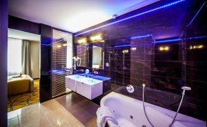 Hotel Eclipse Hotel *** / 0