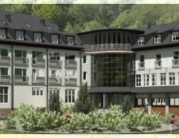 Hotel Probus
