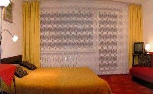 zdjęcie pokoju, VILLA CHRISTINA SPA, Mielno