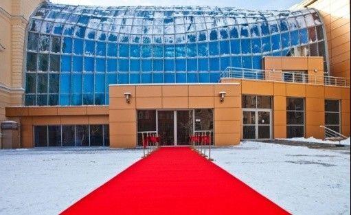 zdjęcie obiektu, Letia Business Center, Legnica