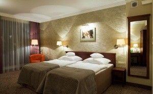 Hotel Esperanto Hotel *** / 2