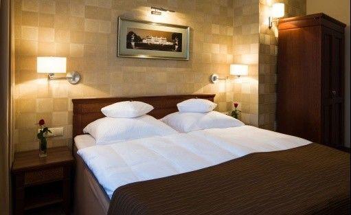 Hotel *** Hotel Esperanto / 15