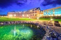 Słoneczny Zdrój Hotel Medical SPA&Wellness ****