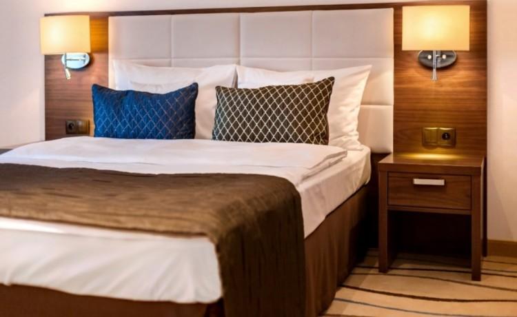 Hotel **** Słoneczny Zdrój Hotel Medical SPA&Wellness **** / 9