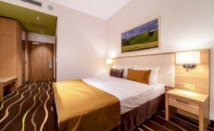 Słoneczny Zdrój Hotel Medical SPA&Wellness **** Hotel **** / 6