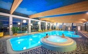 zdjęcie usługi dodatkowej, Hotel Słoneczny Zdrój Medical Spa & Wellness, Busko Zdrój