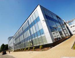 Park Naukowo-Technologiczny Euro-Centrum