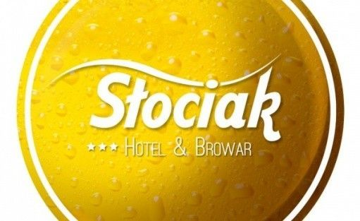 Hotel & Browar Słociak