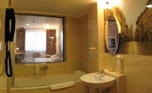 Hotel Galaxy Hotel **** / 10