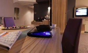 Hotel Galaxy Hotel **** / 6