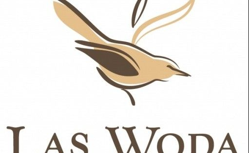 zdjęcie obiektu, Las Woda Park Rekreacyjno - Biznesowy, Wilga