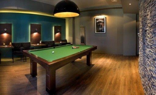 zdjęcie usługi dodatkowej, Hotel Artus Prestige & Spa, Karpacz