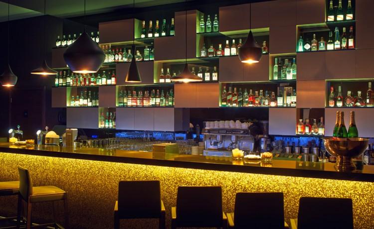 Hotel **** DoubleTree by Hilton Łódź / 14