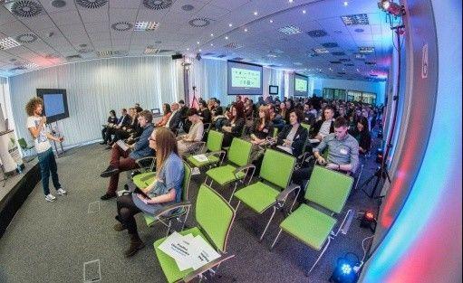 Inne Gdański Inkubator Rozwoju Przedsiębiorczości STARTER / 2