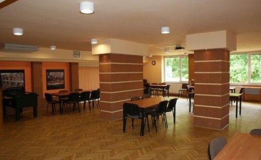 Białostocki Ośrodek Sportu i Rekreacji