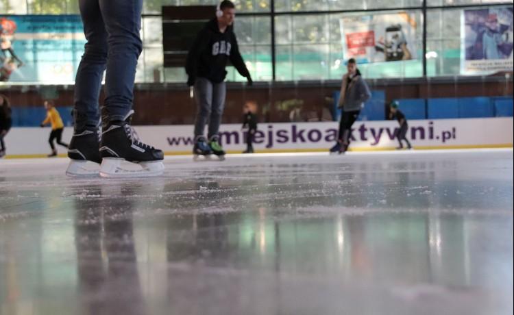 Obiekt konferencyjny Białostocki Ośrodek Sportu i Rekreacji  / 24