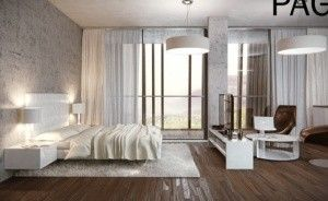 zdjęcie pokoju, Kudowa Towers , Kudowa Zdrój