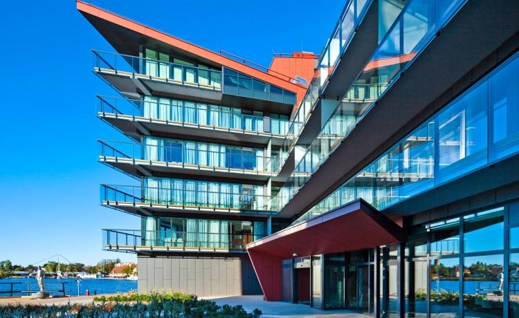 Hotel ***** Hotel Mikołajki / 5