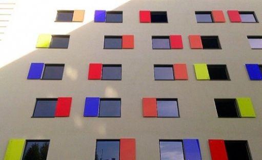 zdjęcie usługi dodatkowej, Hotel Ibis Styles Sosnowiec, Sosnowiec