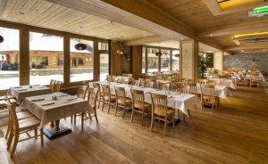 Hotel Bania Thermal & Ski Hotel **** / 2